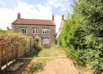 Thumbnail 4 bed semi-detached house for sale in High Street, Hillesley, Gloucestershire