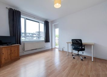 Thumbnail 1 bed flat for sale in Boswell Street, Bloomsbury, London