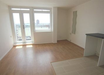 Thumbnail 3 bed flat to rent in College Gardens, London