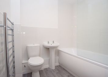 Thumbnail 2 bed end terrace house to rent in Warren Road, Purley