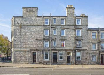 1 bed flat for sale in 207/5 Easter Road, Leith, Edinburgh EH6
