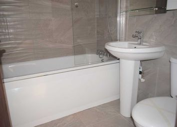 Thumbnail 2 bed flat to rent in Princess Parade, High Street, West Bromwich