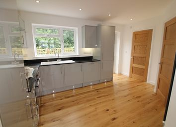 Thumbnail 3 bed detached house for sale in Cranborne Road, Potters Bar