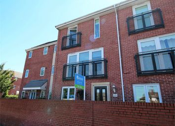 3 bed town house for sale in Woolton Road, Allerton, Liverpool, Merseyside L19