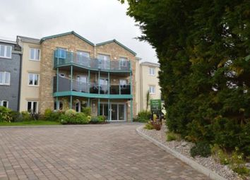 Thumbnail 1 bed property for sale in Hecla Drive, Carbis Bay, St. Ives