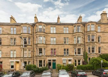 Thumbnail 2 bed flat for sale in 74/4 Spottiswoode Street, Marchmont