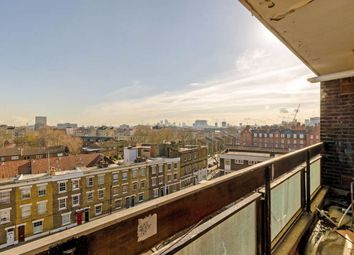 Thumbnail 2 bedroom flat for sale in Gascoigne Place, London
