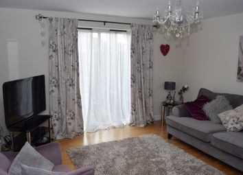 Thumbnail 2 bed semi-detached house for sale in Speyside Court, Orton Southgate, Peterborough