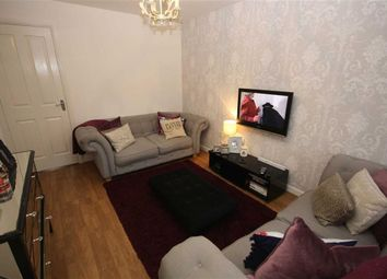 Thumbnail 2 bed terraced house to rent in Littondale, Elloughton