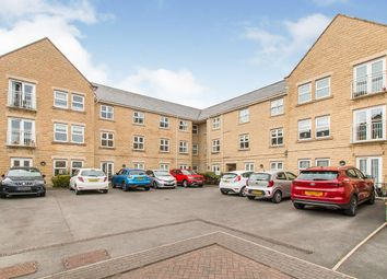 Thumbnail 1 bed flat for sale in Gomersall House, Cavendish Approach, Bradford, West Yorkshire