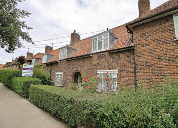 Thumbnail 2 bed terraced house for sale in Parkstead Road, Putney
