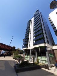 Thumbnail 2 bed flat to rent in Swanton Court, Jerrard Street, London