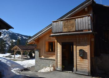 Thumbnail 2 bed chalet for sale in Meribel, Savoie, Rhône-Alpes, France