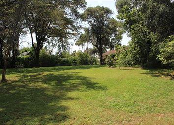 Thumbnail 3 bed property for sale in Kima Rd, Nairobi, Kenya