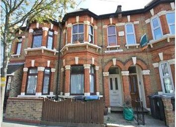 Thumbnail Property for sale in Montague Road, London