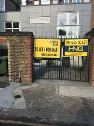 Thumbnail Office to let in Craven Gardens, Wimbledon