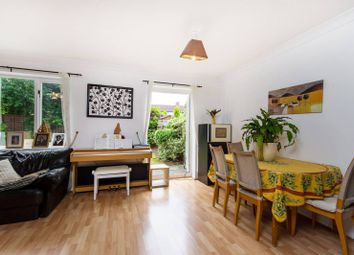 Thumbnail 4 bed semi-detached house for sale in Morley Road, Sutton