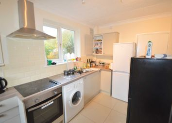 Thumbnail 4 bed semi-detached house for sale in Earlham Green Lane, Norwich