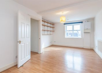 Thumbnail 1 bed farmhouse to rent in Stoke Newington High Street, London