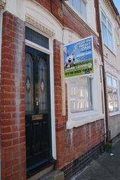 Thumbnail Studio to rent in Latimer Street, Off Hinckley Road, Off Hinckley Road
