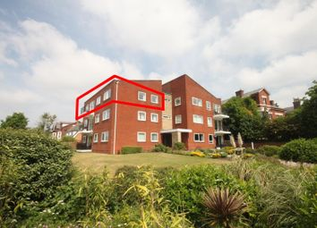Thumbnail 3 bedroom flat for sale in Westcliffe Road, Birkdale, Southport