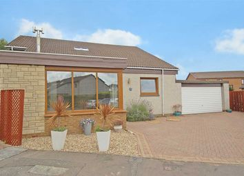 Thumbnail 6 bed property for sale in Downing Point, Dalgety Bay, Dunfermline