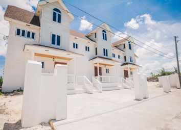 Thumbnail 9 bed property for sale in Nassau, The Bahamas