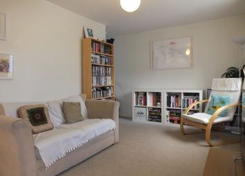 Thumbnail 1 bedroom flat for sale in Buchanan Court, Buckshaw Village
