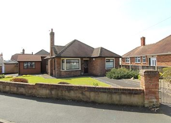 Thumbnail 2 bed bungalow to rent in Woodridge Avenue, Thornton Cleveleys