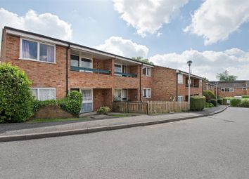 Thumbnail 1 bed flat to rent in Ronald West Court, Langdale Avenue, Loughborough