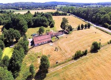 Thumbnail 11 bed property for sale in Blond, Haute-Vienne, France