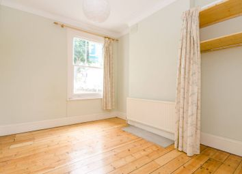 Thumbnail 1 bed flat for sale in Swallowfield Road, Charlton