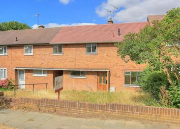 3 bed terraced house for sale in White Hedge Drive, St. Albans AL3