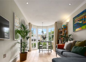 2 bed flat for sale in Coborn Mews, Coborn Street, London E3