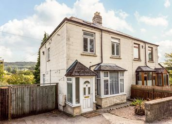 Thumbnail 3 bed semi-detached house to rent in Cheltenham Road, Pitchcombe, Stroud
