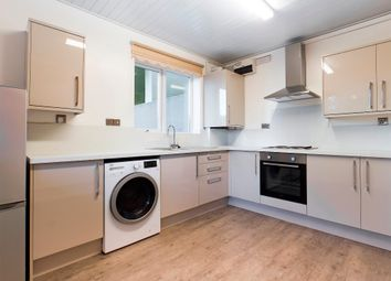 Thumbnail 1 bed flat to rent in Langland Road, Mumbles, Swansea