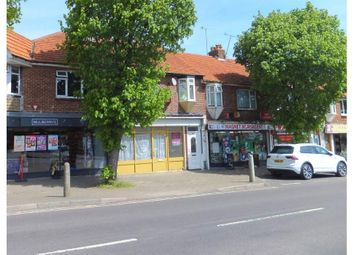Thumbnail Office to let in Crabtree Lane 40, Lancing, West Sussex