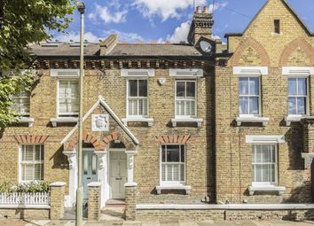 Thumbnail 2 bed property for sale in Holden Street, London