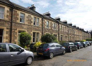 Thumbnail 4 bed town house to rent in Shandon Street, Edinburgh