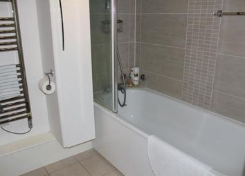 Thumbnail 1 bed flat to rent in Cavendish House, West Drayton, London