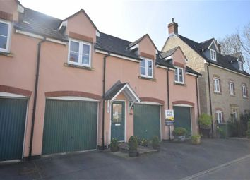 Thumbnail 2 bed property for sale in Elms Meadow, Winkleigh