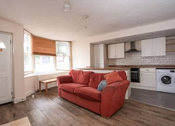 Thumbnail 2 bed property to rent in Buckingham Place, Brighton