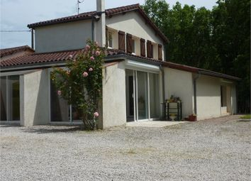 Thumbnail 6 bed property for sale in Aquitaine, Lot-Et-Garonne, Laroque Timbaut