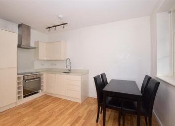 Bridge Street, Leatherhead, Surrey KT22. 1 bed flat