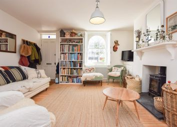 Thumbnail 2 bed terraced house for sale in Norman Road, St. Leonards-On-Sea