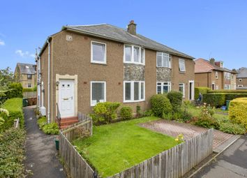 3 bed flat for sale in 196 Oxgangs Road North, Oxgangs, Edinburgh EH13