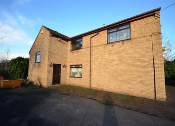 Thumbnail Property to rent in Church Hill Terrace, Church Hill, Sherburn In Elmet, Leeds