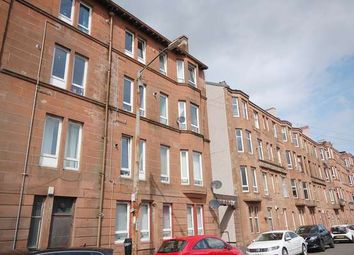 Thumbnail 2 bed flat for sale in 0/2, 14 Mannering Court, Shawlands, Glasgow