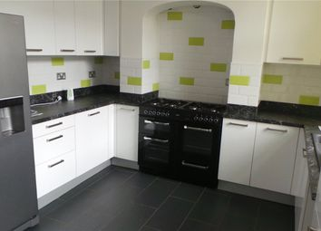 Thumbnail 2 bed terraced house to rent in South Edge Terrace, Hipperholme, Halifax, West Yorkshire
