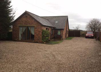 4 bed barn conversion for sale in Jacksmere Lane, Scarisbrick, Southport PR8